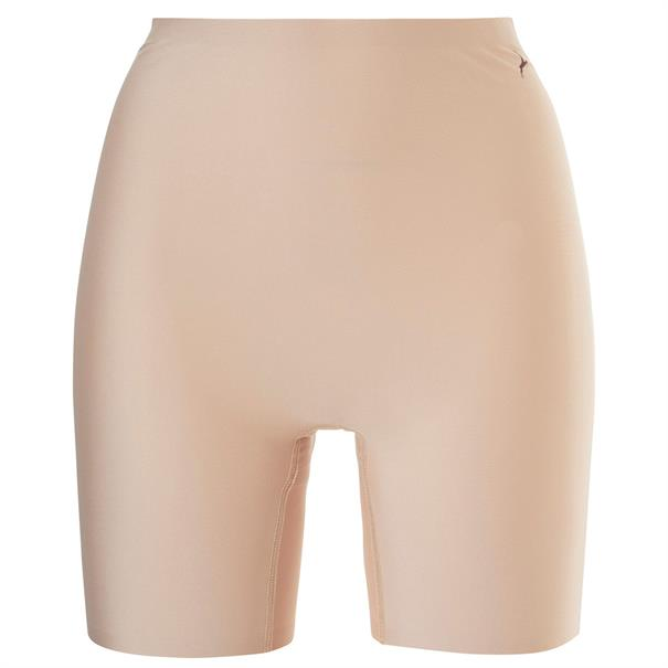 ten Cate Long Short Secrets Beige
