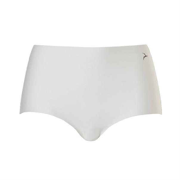 ten Cate Maxi Slip Secrets Lace Off-white