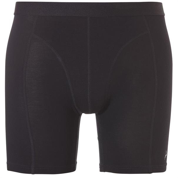 Ten Cate Men Short Bamboo 2-P