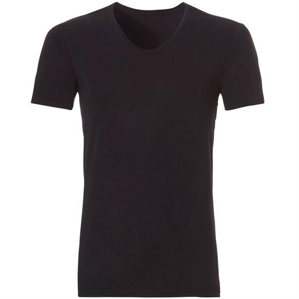 Ten Cate Men T-Shirt Bamboo V-Neck