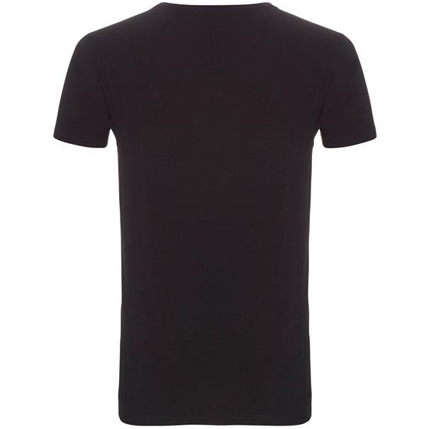 Ten Cate Men T-Shirt Bamboo