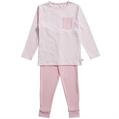 ten Cate Pyjama Girls Home & Night