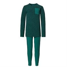 ten Cate Pyjama Girls Home & Night