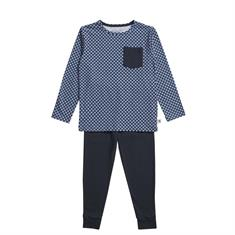 ten Cate Pyjama Set Boys Home & Night