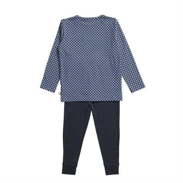 ten Cate Pyjama Set Boys Home & Night