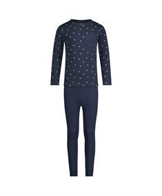 ten Cate Pyjama Set Home & Night Boys