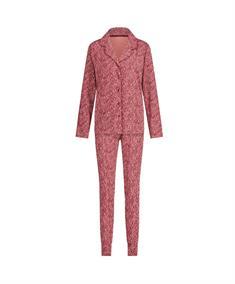 ten Cate Pyjama Set Lang Home & Night