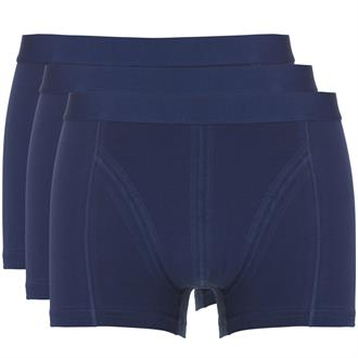 ten Cate Short Basic 3 Pack