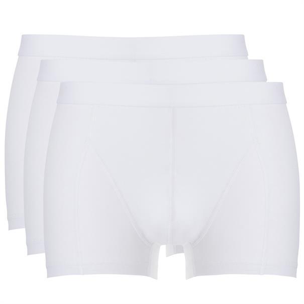 ten Cate Short Basic 3 Pack