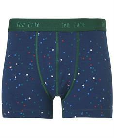 ten Cate Short Basic Boys