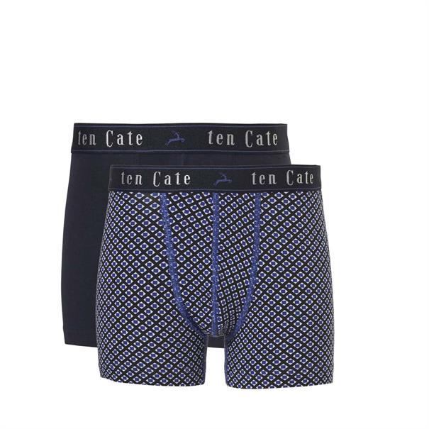 ten Cate Short Boys Basic 2-pack