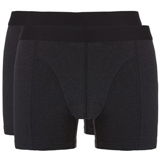 ten Cate Short Fine 2 Pack