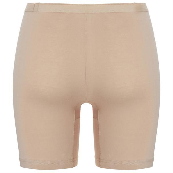 ten Cate Short Lang Basic Pants 2-Pack