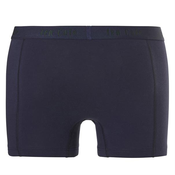 ten Cate Shorts Basic 3-pack