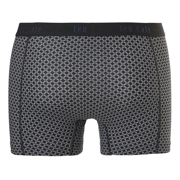 ten Cate Shorts Basic 3-pack
