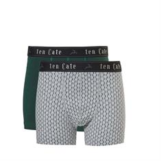 ten Cate Shorts Basic Boys 2-pack