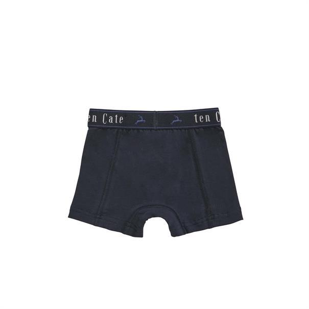 ten Cate Shorts Boys Basic 2-Pack