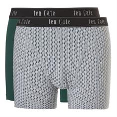 ten Cate Shorts Fine 2-pack