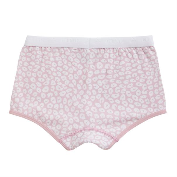 ten Cate Shorts Girls Basic 2-pack