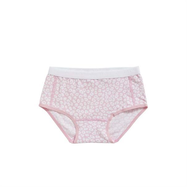 ten Cate Slip Girls Basic 2-pack