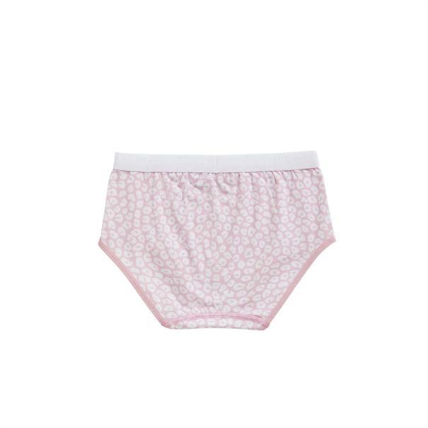 ten Cate Slips Girls Basic 4-pack