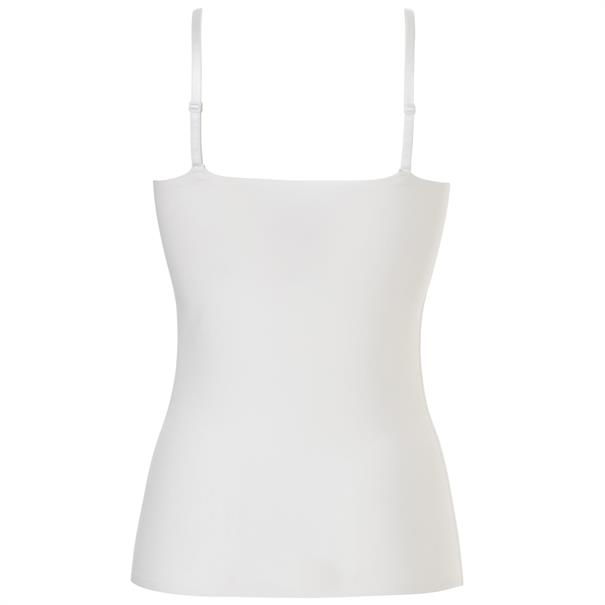 ten Cate Spaghetti Top Secrets Off-white