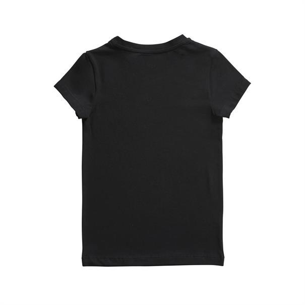 ten Cate T-shirt Boys Basic 2-Pack