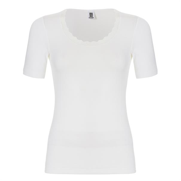 ten Cate T-Shirt Thermo Lace
