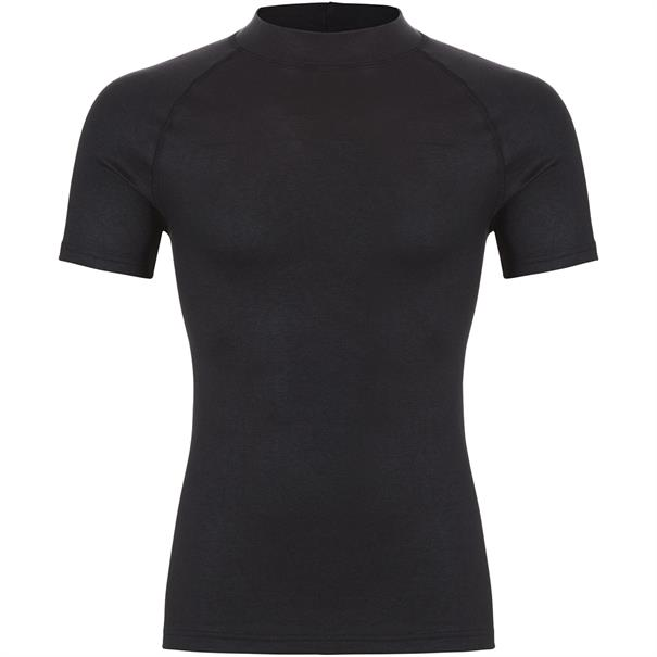 ten Cate T-Shirt Thermo