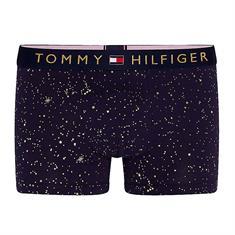 Tommy Hilfiger Boxershort Met Metallic Stippen