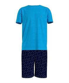 Tommy Hilfiger Pyjama Short