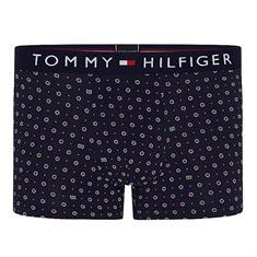 Tommy Hilfiger Short Print