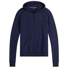 Tommy Hilfiger Sweatvest Hooded