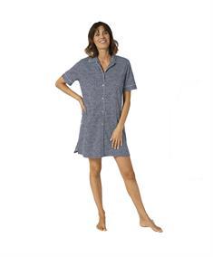 Triumph Nachthemd Boyfriend Style LoungeMe Natural